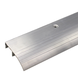 aluminum door aluminum door threshold