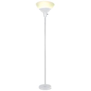 Exterior Indoor Light Fixtures Energy Efficient Lamps